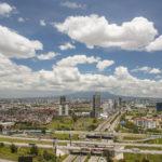 PueblaCity(Messico) 2019